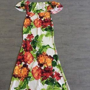 Dresses & Skirts - 🏖Maxi Maxi Maxi